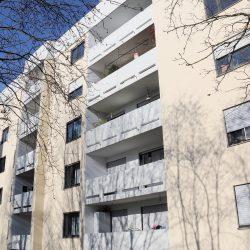 Immobilien Pesth München Wohnung Kauf Freising