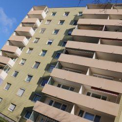 Immobilien Pesth München Wohnung Kauf Haar