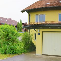 Immobilien Pesth München Haus Kauf Höhenkirchen