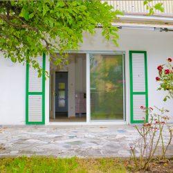 Immobilien Pesth München Kauf Haus Perlach