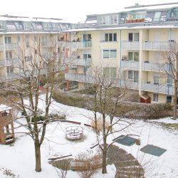 Immobilien Pesth München Wohnung kauf Dachau