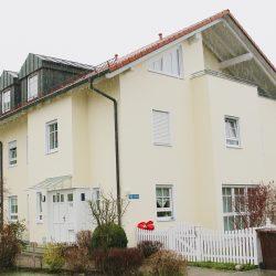 Immobilien Pesth München Wohnung Miete FFB