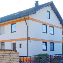Immobilien Pesth München Wohnung Miete Germering