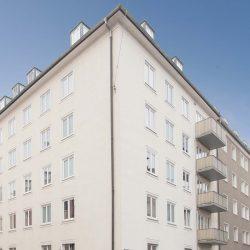 Immobilien Pesth München Wohnung Kauf Maxvorstadt