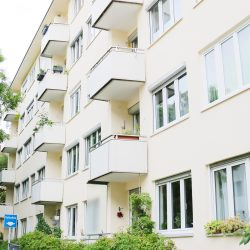 Immobilien Pesth München Wohnung Kauf Neuhausen