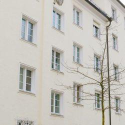 Immobilien Pesth München Wohnung Kauf Schwabing