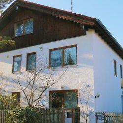 Immobilien Pesth München Haus Vaterstetten