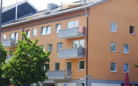 Immobilien Pesth München Wohnung Obergiesing Ramersdorf