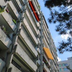 Immobilien Pesth München Wohnung Kauf Ludwigsvorstadt