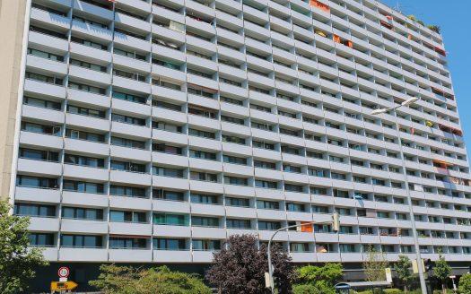 Immobilien Pesth München Wohnung Verkauf Solln