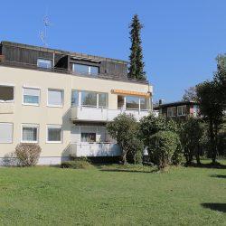 Immobilien Pesth München Wohnung Kauf Pasing