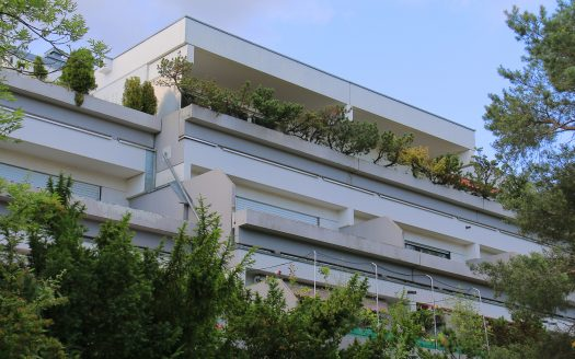 Immobilien Pesth München Dachterrassenwohnung Verkauf Ottobrunn