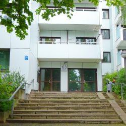 Immobilien Pesth München Wohnung Vermietung Haidhausen