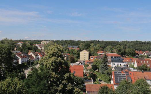 Immobilien Pesth München Wohnung Vermietung Freising