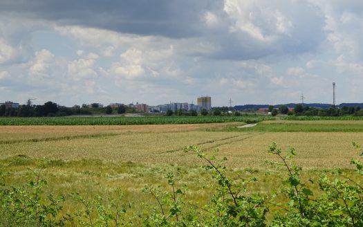 Immobilien Pesth München Gründstück Freiham Verkauf