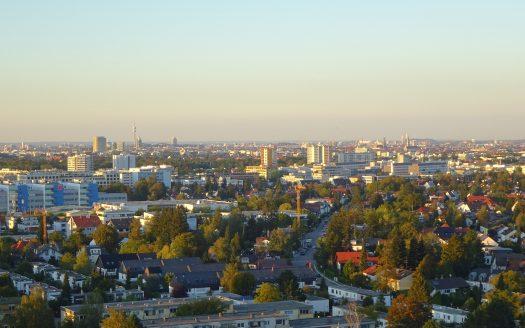 Immobilien Pesth München Wohnung Verkauf Solln Drygalski-Allee