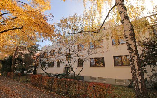 Immobilien Pesth München Wohnung Laim Verkauf