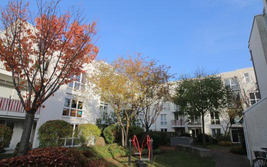 Immobilien Pesth München Wohnung Trudering Verkauf