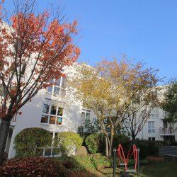 Immobilien Pesth München - Trudering Wohnung