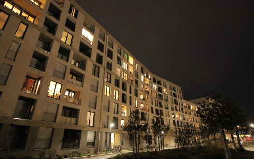 Immobilien Pesth München Wohnung Obersendling verkauf