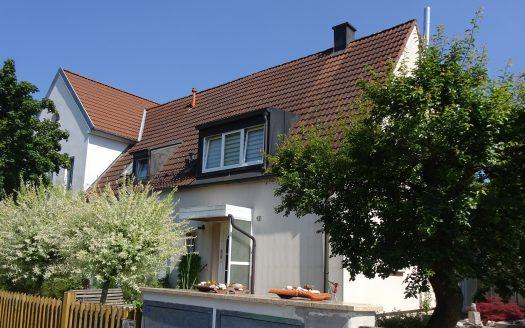 Immobilien Pesth München Haus Waldtrudering Verkauf