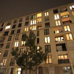 Immobilien Pesth München Sendling Wohnung Verkauf