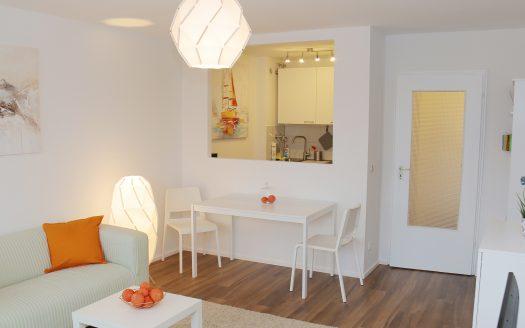 Immobilien Pesth München Wohnung Pasing Vermietung